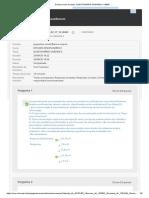 Revisar envio do teste_ QUESTIONÁRIO UNIDADE II – 6665-.._.pdf