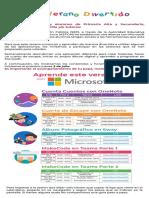 Aprende este verano con Microsoft.pdf
