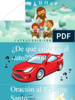 CATE BIENVENIDA I ETAPA OFICIAL.pptx
