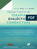 Manual práctico de Terapia Dialéctico Conductual Matthew Mckay.pdf