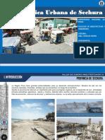 ENTREGA .pdf