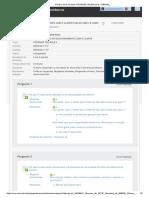 Revisar envio do teste_ ATIVIDADE TELEAULA II – 5362-60_.._