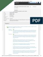 Revisar envio do teste_ QUESTIONÁRIO UNIDADE I – 5362-60.._.pdf