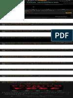 Capture d'écran. 2020-03-29 à 10.13.29 PM.pdf
