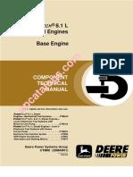 _ACT=32&uq=3656_34_275&ut=john-deere-powertech-8.1l-diesel-engine-repair-manual-pdf-ctm86