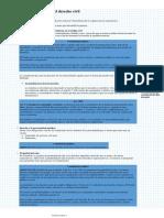 Cuaderno obligaciones (1).pdf