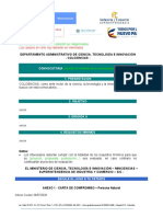 Anexo 1. Carta de compromiso Personas naturales (16032020).doc