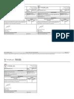 Forja SI - Fórmula médica 2897630 César Elias  Orjuela Castillo - 2020-08-19