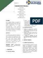 377831961-COMUNICACION-PARALELA.docx