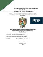cuestionario de practica 01.docx