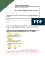 PROPUESTA DE CAMBIOS DE RESPUESTA Parcial 1.docx