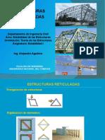 04-Estabilidad I - Reticulados.pptx