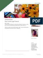 Bunny Mummy_ Easy Crochet Angel Tutorial.pdf