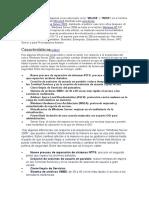 Windows Server 2008.docx