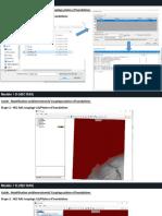 guide modélisation 1D.pdf