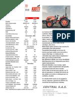 8bd91f450b8b4d99b9c84f12f9216699.pdf