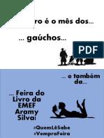 feira_do_livro_aramy_2015