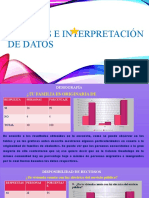 ANÁLISIS E INTERPRETACIÓN DE DATOS.pptx