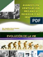 VM_INVASIVA_Y_NO_INVASIVA