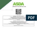 QR Code-PUK100544653 (1).pdf