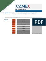 8.1 Planeamiento y solucion de problemas en programacion lineal SOLVER-.xlsx