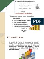 DIAPOS-DE-ECONOMIA PARA INGENIEROS