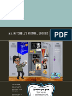 ms mitchells virtual locker