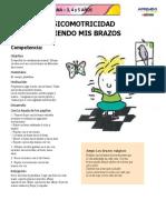 sesionesdepsicomotricidad-160305112014
