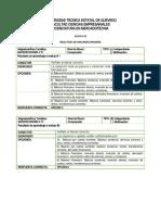 Reactivos macroeconomía sin la respuesta semana 6 EQUIPO 5docx