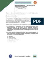 act_complementarias_u3 (6).pdf