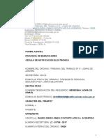 lz TL5 Ramos c Sport Life 2020 06 04 cedu