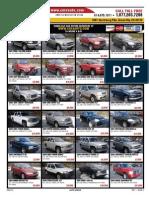 Columbus Auto Resale  - Issue 2