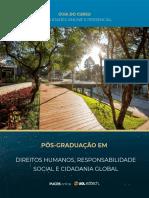 Guia-do-Curso-Direitos-Humanos-Responsabilidade-Social-e-Cidadania-Global.pdf