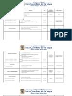 Guía-de-Procedimientos-Administrativos_21-07-20-3.pdf