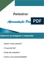palestraapresentaopessoal-140322185550-phpapp01.pdf