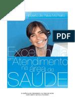 livrovirtual-excelnciaematendimentonareadesade-160811022728