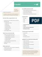 Building_Evaluation_Checklist_RestoHub.org