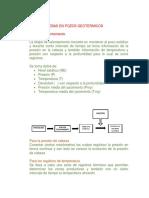 ENSAYOS EN POZOS GEOTERMICOS.pdf