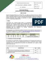 INVMC_PROCESO_20-13-10970107_219473011_76700612.pdf