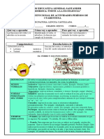 6-IIT-VERBO-ADV-16al26jun.docx