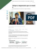 Álex Saab_ Cabo Verde destituye a empresario que se reunió con Nicolás Maduro - Unidad Investigativa - ELTIEMPO.COM.pdf