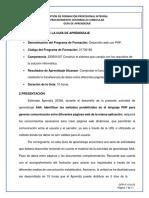 Guia_aprendizaje_4_Final
