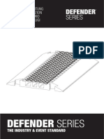 defender_series_manual