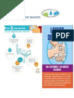 HIGIENE DE MANOS (3)-convertido (1).docx