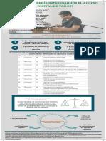 AD3_Susana_Vazquez (1).pdf