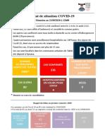 2020-08-21 Point de Situation Covid