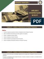 Capitulo-III-Análisis-e-Interpretación-de-EE-FF-2.pptx