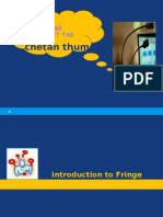 FBT-PPT