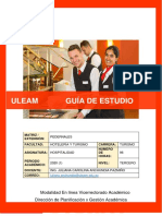 PAA-03-F-018 Guía de estudio Hospitalidad.pdf