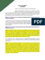 Peruanidad- DPC.pdf